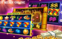 Bermain Dingdong Slot Online