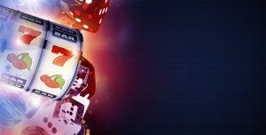 Menang Judi Online Slots Dengan Resiko Minim