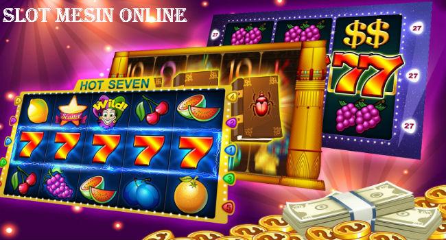 Bermain Dingdong Slot Online