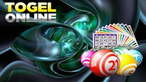Cara Bermain Judi Togel Online Dengan Gampang