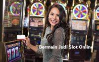 Bermain Judi Slot Jackpot