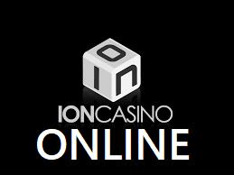 Informasi Pada Game Casino Online