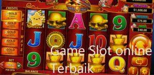 Berikut Cara Menang Slot Online Paling Manjur